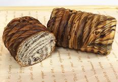 みなさんこんにちは! 今回ますやパンブログを担当させていただく麦音製造の赤坂です。 やっとみなさまに、私の大好きなパンを紹介出来る時がやって来ました!! 私が今回紹介させていただく商品は『麦麦ロール あんこ』です。  ふんわり、もっちりとした生地とあんこの組み合わせがたまらないんです! 十勝では麦音のみでの販売となっておりますが、みなさん食べたことはありますでしょうか? 現在はあ...
