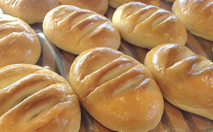 きたキッチン(さっぽろ地下街オーロラタウン内)にて、 6月8日(木)より毎週木曜日・金曜日にパンを販売することが決定致しました。 札幌近郊にお住みのお客様、ぜひご利用くださいませ。 &nbs...