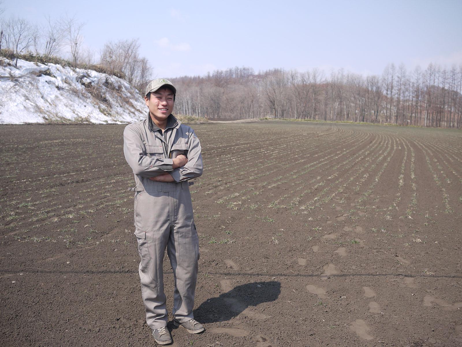 レポート2ディンケル小麦佐藤農場3.JPG