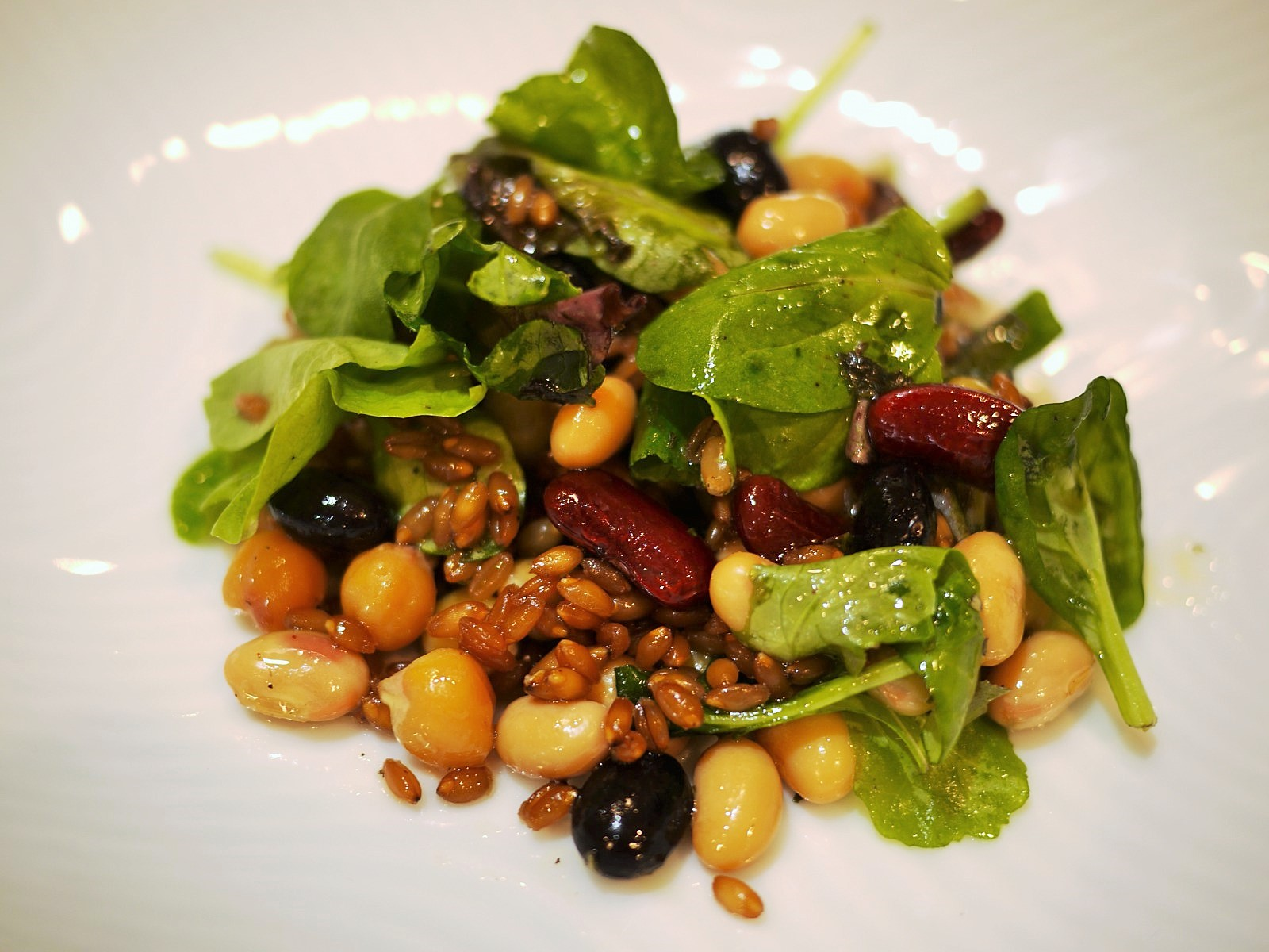 s_salad (2).JPG